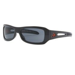 Adidas Nuada Sunglasses