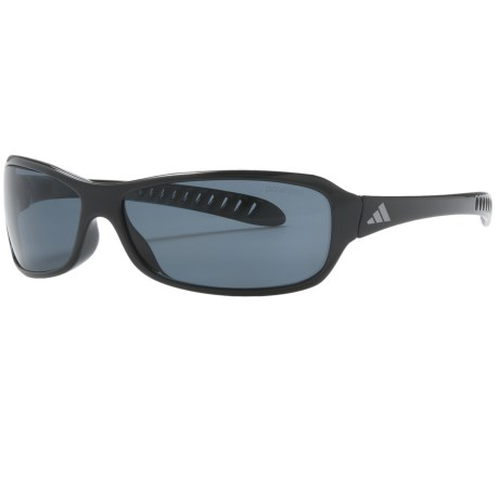 Adidas Ramone Sunglasses - Polarized