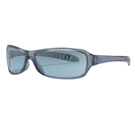 Adidas Ramone Sunglasses
