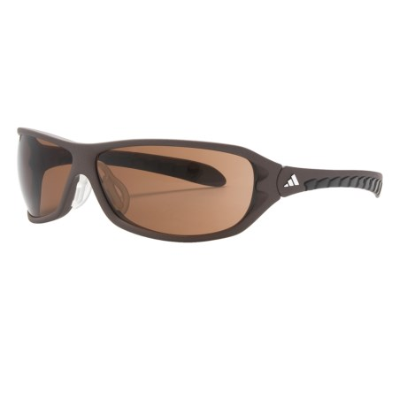 Adidas Agilis Sunglasses
