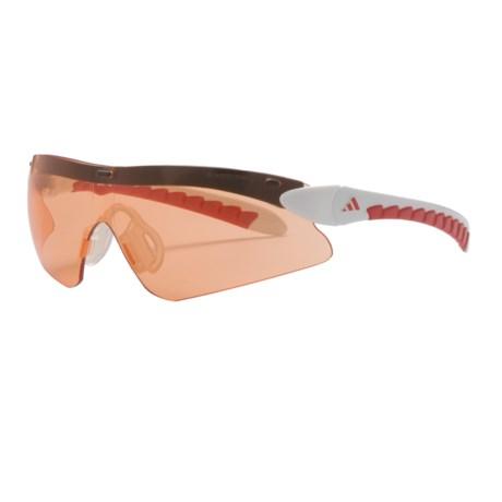 Adidas Supernova Pro Sunglasses - Small