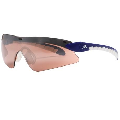 Adidas Supernova Pro Sunglasses - Large