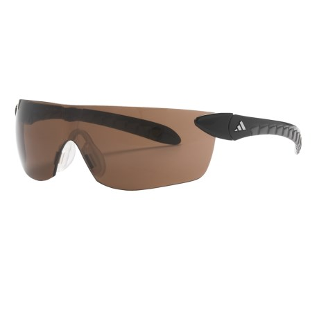 Adidas Supernova Sunglasses - Large