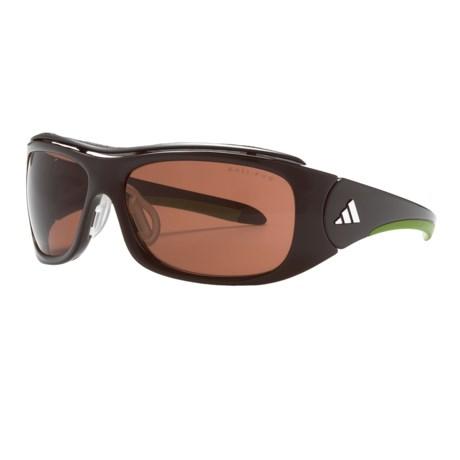 Adidas Terrex Sunglasses