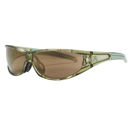 Adidas Evil Eye Sunglasses - Small