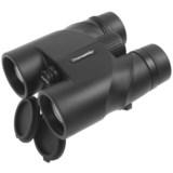 Pentax Gameseeker Binoculars - 8x42, Waterproof, Roof Prism