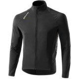 Skins C400 Wind Jacket - UPF 50+ (For Men)