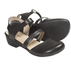 Portlandia Swift Sandals (For Women)