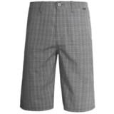 Hurley Barcelona Trouser Walkshorts (For Men)