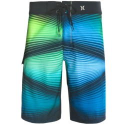 Hurley Phantom 60 Dimension Boardshorts (For Men)
