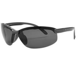 Native Eyewear Nano 2 Sunglasses - Polarized, Interchangeable