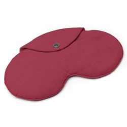 Manduka Insight Yoga Eye Pillow