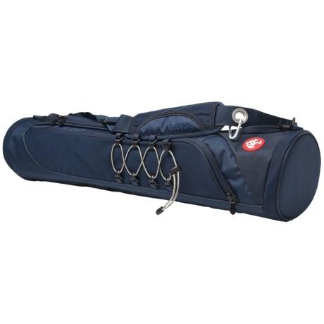 Manduka Matware Yoga Mat Sleeve Carrier - Large