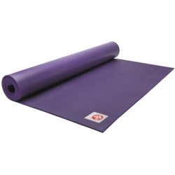 Manduka PROlite Yoga Mat - Wide