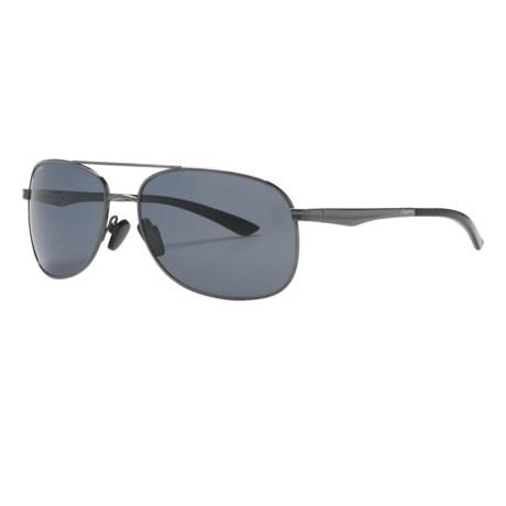 Coyote Eyewear MP-03 Sunglasses - Polarized
