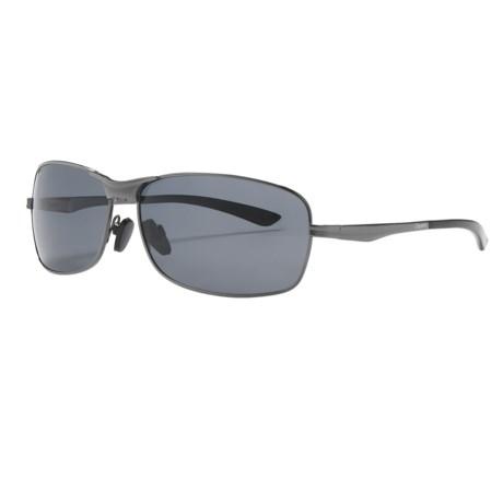 Coyote Eyewear MP-04 Sunglasses - Polarized