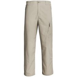 Simms Superlight Pants - UPF 30 (For Men)