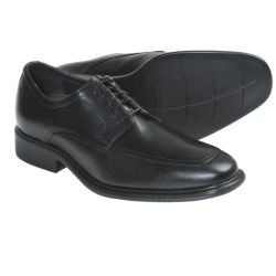 Neil M Statesman Shoes - Oxfords (For Men)