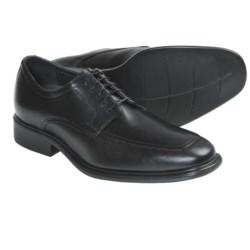 Neil M Statesman Shoes - Oxfords (For Men)