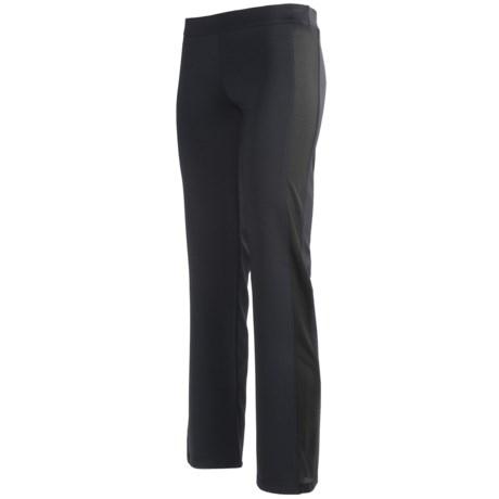Body Up Jet Setter Pants (For Women)