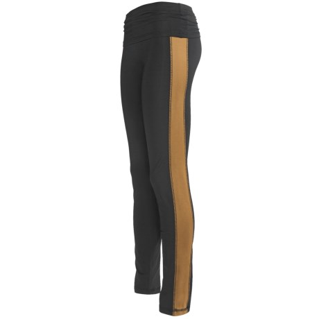 Body Up First Class Pants (For Women)
