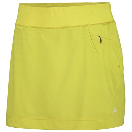 Columbia Sportswear Mix Mover II Skort - UPF 40 (For Women)