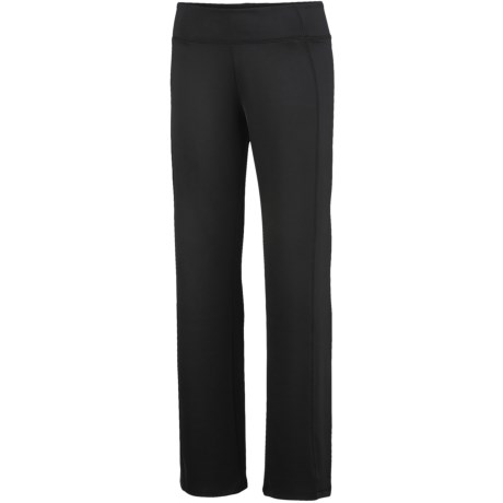 Columbia Sportswear Anytime II Pants - UPF 50 (For Women)