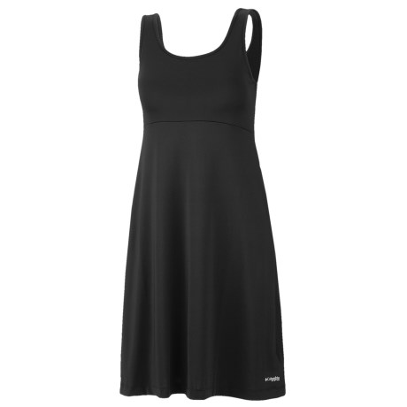 Columbia Sportswear Freezer II Dress - UPF 50, Sleeveless (For Women)