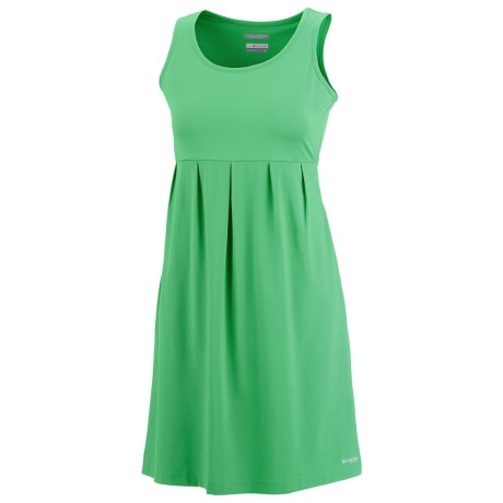 Columbia Sportswear Armadale Dress - UPF 40, Sleeveless (For Women)