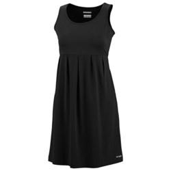 Columbia Sportswear Armadale Dress - UPF 40, Sleeveless (For Women)