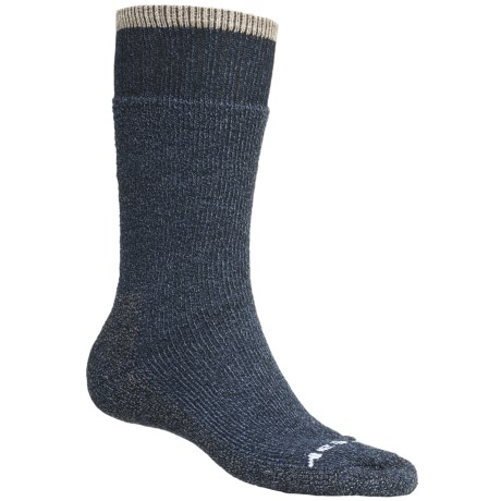 Wind River Driwear X-Odor Socks - 2-Pack (For Men)