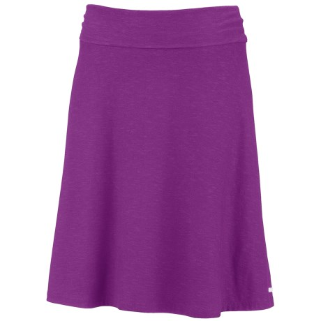 Columbia Sportswear Rocky Ridge Skirt - 4-Way Stretch (For Women)