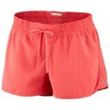 Columbia Sportswear Viva Bonita Boardshorts - UPF 50 (For Women)