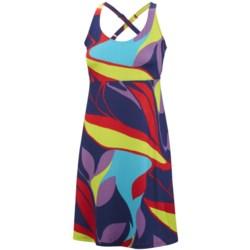 Columbia Sportswear Sundancer Dress - UPF 50, Sleeveless (For Women)