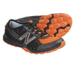 New Balance KT20 Minimus Trail Running Shoes (For Kids)