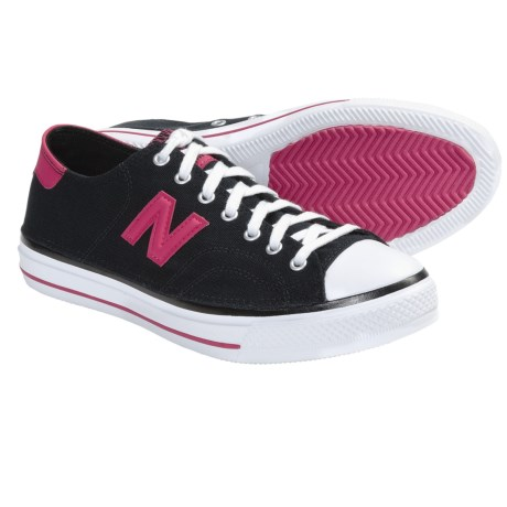 New Balance WCPT Casual Shoes (For Women)