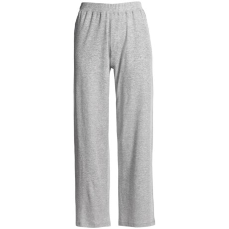 Calida Mix and Match Cotton Pants (For Women)