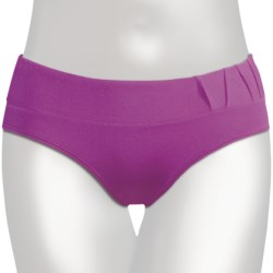 Calida Sirena Swimsuit Bottoms (For Women)