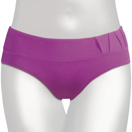 Calida Sirena Swimsuit Bottoms (For Women)