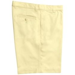 Vintage 1946 Microfiber Shorts (For Men)