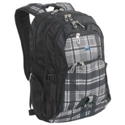 High Sierra Caldwell Laptop Backpack