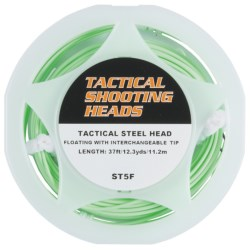 Airflo Tactical Steelhead Fly Line