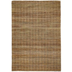 LR Resources Brookside Area Rug - 5'x7'9""