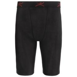 Terramar Body Sensors® Compression Shorts (For Men)