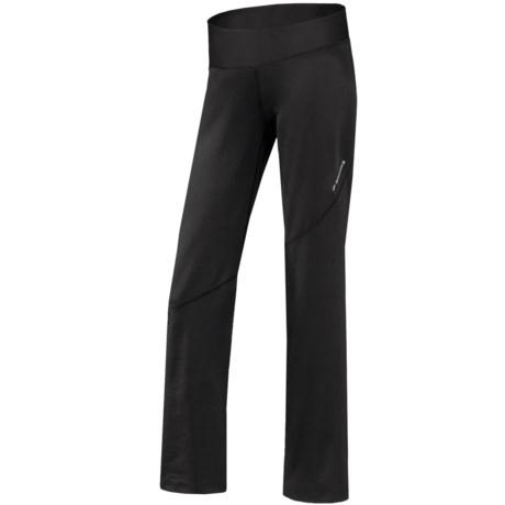 Brooks Glycerin III Pants (For Women)