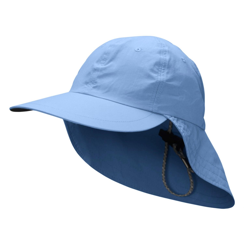 columbia sportswear upf 30 hat for 52911