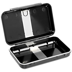 C & F Design FFS-1 System Waterproof Fly Box - Medium