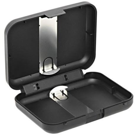 C & F Design FFS-1 System Fly Box - Small