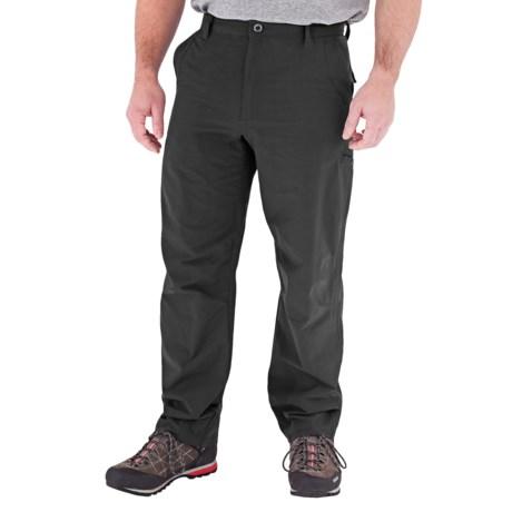 Royal Robbins Access Pants - UPF 50+ (For Men)
