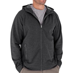 Royal Robbins Sonora Zip Hoodie Sweatshirt (For Men)